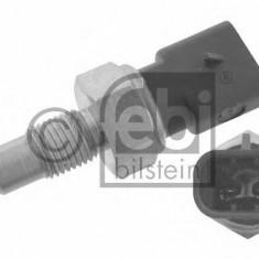 Comutator, lampa marsalier FIAT PANDA 750 - FEBI BILSTEIN 12233 - Intrerupator - Regulator Auto