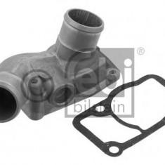 Termostat, lichid racire OPEL ASTRA G hatchback 2.0 DTI 16V - FEBI BILSTEIN 33488 - Termostat auto