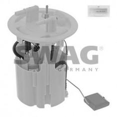 Pompa combustibil LANCIA PHEDRA 2.0 JTD - SWAG 70 94 5471