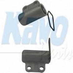 Amortizor vibratii, curea distributie TOYOTA AVENSIS Liftback 2.0 D-4D - KAVO PARTS DTD-9002