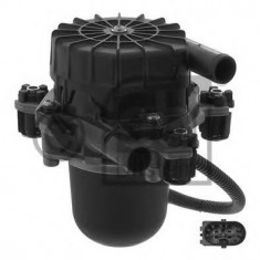 Pompa aer secundara PEUGEOT 306 hatchback 1.8 16V - FEBI BILSTEIN 44500