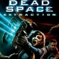 Dead Space Extraction Nintendo Wii - Jocuri WII Electronic Arts, Actiune, 16+