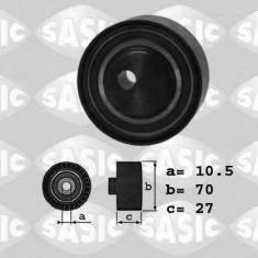 Intinzator curea, curea distributie CITROËN ZX 1.9 TD - SASIC 1620014 - Intinzator Curea Distributie