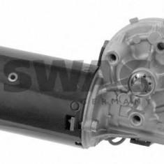 Motor stergator MERCEDES-BENZ M-CLASS ML 320 - SWAG 10 92 3041 - Motoras stergator