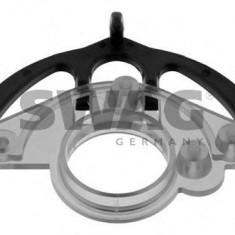 Element de control, aer conditionat MERCEDES-BENZ PAGODE 250 SL - SWAG 10 90 2490