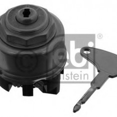 Cilindru de inchidere, aprindere - FEBI BILSTEIN 38032 - Butuc incuietoare