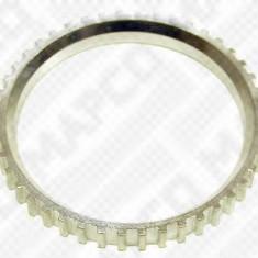 Inel senzor, ABS VOLVO 480 E 1.7 - MAPCO 76933 - Control dinamica rulare