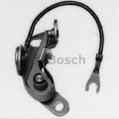 Ruptor, distribuitor - BOSCH 1 237 015 804 - Amortizor cabina
