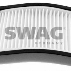 Filtru, aer habitaclu BMW 3 Compact 316 i - SWAG 20 92 1601 - Filtru polen