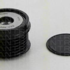 Sistem roata libera, generator VOLVO V60 T4 - TRISCAN 8641 274010 - Fulie