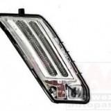 Lumini de zi VOLVO XC60 combi T5 - VAN WEZEL 5923958 - DRL