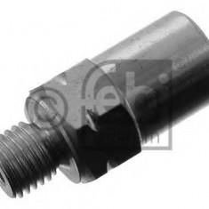 Supapa, pompa combustibil - FEBI BILSTEIN 43665