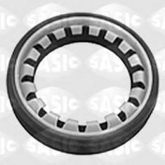 Simering, diferential PEUGEOT 405  1.9 Sport MI-16 - SASIC 1213273