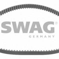 Curea de distributie HONDA LOGO 1.3 - SWAG 85 93 1400 - Set Role Curea Distributie