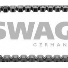 Lant distributie AUDI TT 45 TFSI - SWAG 30 94 5953