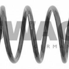 Arc spiral RENAULT CLIO  1.9 D - SWAG 60 92 6333 - Arcuri auto