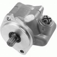 Pompa hidraulica, sistem de directie - ZF LENKSYSTEME 7685.955.285 - Pompa servodirectie