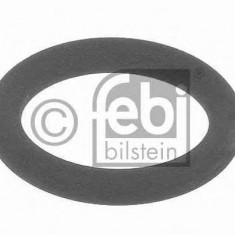 Etansare, suport injector VOLVO FL 6 FL 608 - FEBI BILSTEIN 11870 - Componente Injector