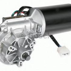 Motor stergator VOLVO 9700 9700 - BOSCH 0 986 337 451 - Motoras stergator