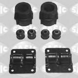 Set reparatie, bucsa bara stabilizatoare - SASIC T253038
