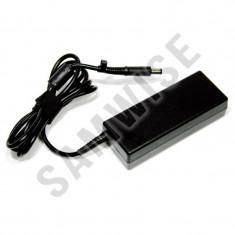 Incarcator original laptop HP 90W PPP012L-E, 19V 4.74A.....GARANTIE! - Incarcator Laptop HP, Incarcator standard
