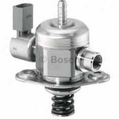 Pompa de inalta presiune VW PASSAT 1.8 TSI - BOSCH 0 261 520 239 - Pompa inalta presiune