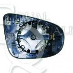 Sticla oglinda VW GOLF VI 1.4 - EQUAL QUALITY RD02804