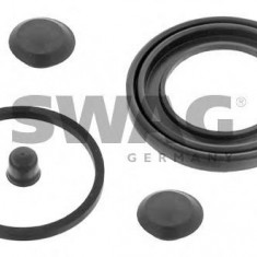 Garnitura, piston etrier VW POLO 1.0 - SWAG 30 91 5612 - Arc - Piston - Garnitura Etrier
