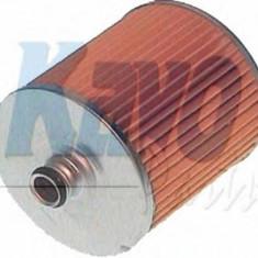 Filtru combustibil - AMC Filter TF-1157