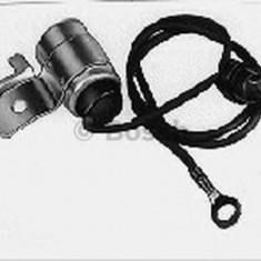 Condensator, aprindere - BOSCH 1 237 330 133 - Amortizor cabina