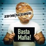 ZDOB SI ZDUB Basta Mafia digipak (cd)