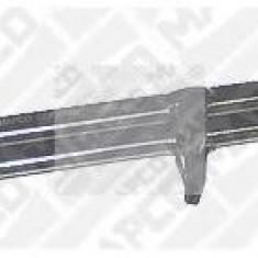 Brat/bieleta, suspensie roata SUZUKI SWIFT  1.0 - MAPCO 49594 - Bara stabilizatoare