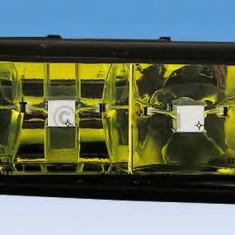 Proiector ceata FIAT CROMA 2500 V6 - BOSCH 0 318 413 014