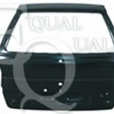 Capota portbagaj FIAT PALIO Weekend 1.2 - EQUAL QUALITY L04653