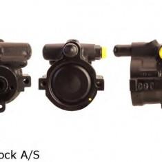 Pompa hidraulica, sistem de directie - ELSTOCK 15-0286 - Pompa servodirectie