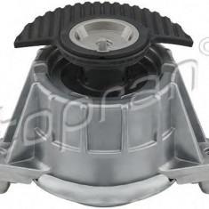 Suport motor MERCEDES-BENZ C-CLASS limuzina C 250 - TOPRAN 408 100 - Suporti moto auto