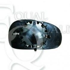 Sticla oglinda SEAT LEON 1.6 - EQUAL QUALITY RD02832