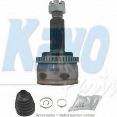 Set articulatie, planetara KIA CEE'D hatchback 1.4 - KAVO PARTS CV-4012