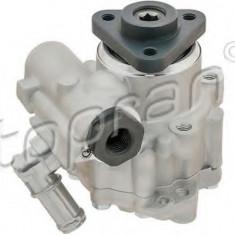 Pompa hidraulica, sistem de directie AUDI A4 limuzina 2.5 TDI - TOPRAN 113 540 - Pompa servodirectie