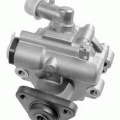 Pompa hidraulica, sistem de directie ALFA ROMEO 155 1.9 TD - ZF LENKSYSTEME 7613.955.502 - Pompa servodirectie