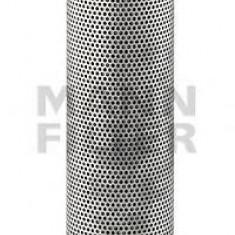 Filtru, sistem hidraulic primar - MANN-FILTER H 1376