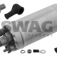 Pompa combustibil MERCEDES-BENZ 190 limuzina E 2.0 - SWAG 10 92 9465