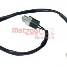 Comutator, lampa marsalier SUZUKI JIMNY - METZGER 0912003 - Intrerupator - Regulator Auto