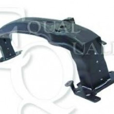 Tampon SEAT LEON 1.6 - EQUAL QUALITY L04344 - Bara fata