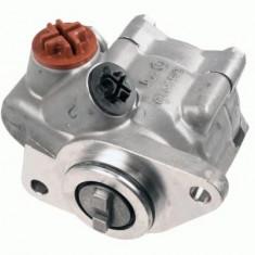 Pompa hidraulica, sistem de directie MERCEDES-BENZ ATEGO 814, 814 L - ZF LENKSYSTEME 7684.955.184 - Pompa servodirectie