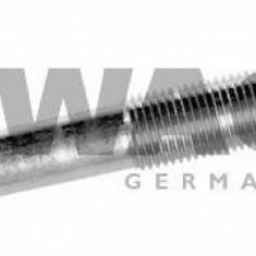 Bujie incandescenta RENAULT MEGANE I 1.9 D Eco - SWAG 60 91 9249 - Bujii