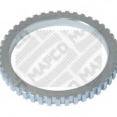 Inel senzor, ABS - MAPCO 76101 - Control dinamica rulare