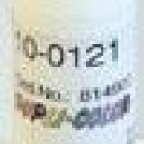 Lac combinat vehicule - DUPLI COLOR 805325