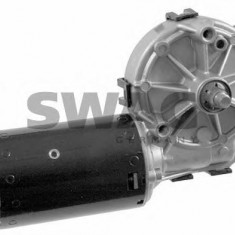 Motor stergator MERCEDES-BENZ E-CLASS limuzina E 220 D - SWAG 10 92 1745 - Motoras stergator