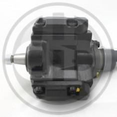 Pompa de inalta presiune - BUCHLI X-0445010018 - Pompa inalta presiune